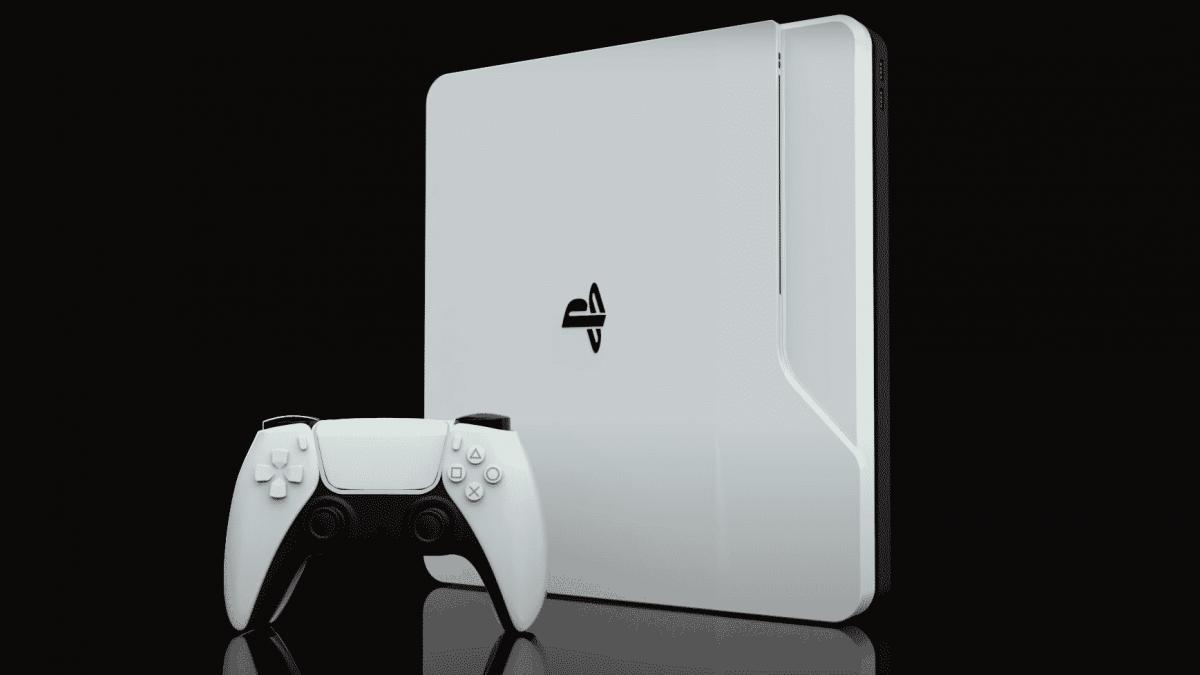 Tehnologia din PS5 va depasi orice pot oferi calculatoarele la ora actuala