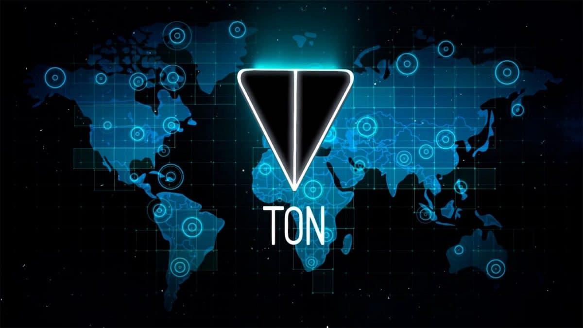 Telegram a abandonat TON, proiectul sau crypto in valoare de 1.7 miliarde de dolari