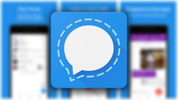 Cele mai bune aplicatii de mesagerie criptata pentru iOS si Android