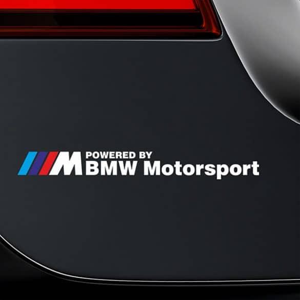 BMW lucreaza la un BMW M5 complet electric de 1.000 CP