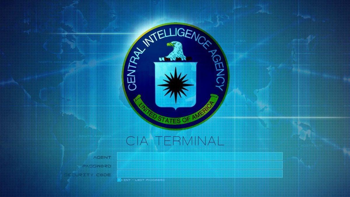 Ironia sortii – Unitatea CIA care dezvolta programe de hacking si arme cibernetice nu si-a protejat suficient securitatea
