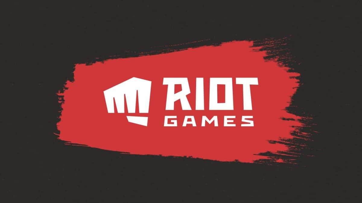 Riot Games doneaza 1 milion de dolari pentru combaterea rasismului