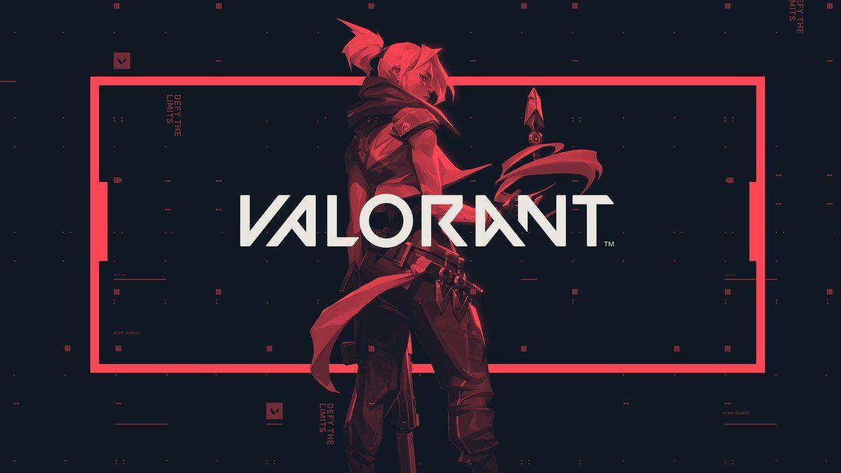 Valorant, deja popularul shooter, a iesit din beta si este disponibil pentru toata lumea