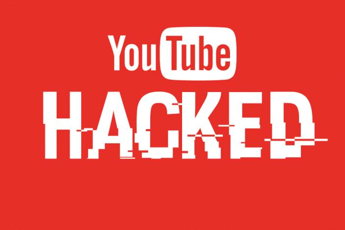 Reclamele de pe Youtube pot fi blocate adaugand un singur caracter in URL