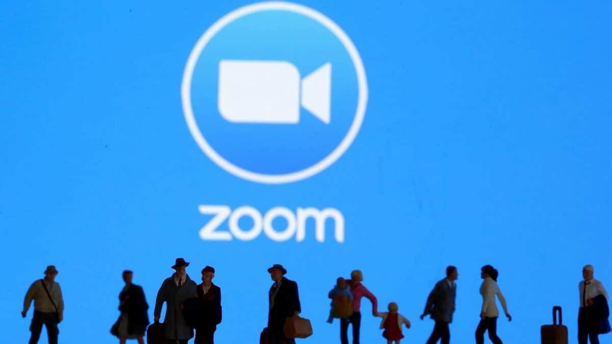 Zoom va oferi o criptare mai buna a apelurilor numai celor care platesc pentru aceasta functie