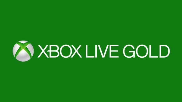 Microsoft a scos din oferta sa abonamentul de 12 luni Xbox Live Gold