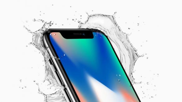 Apple a platit o amenda de 950 de dolari companiei Samsung