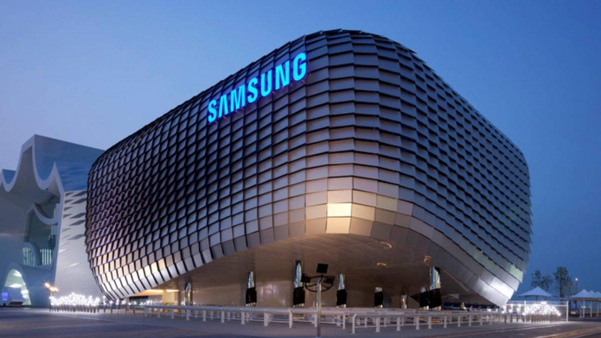 Samsung a reusit sa obtina miliarde de dolari profit in ciuda presiunilor economice cauzate de pandemie