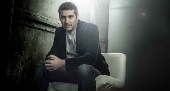 Directorul creativ de la studioul Ubisoft Toronto si-a dat demisia in urma unor acuzatii de hartuire sexuala