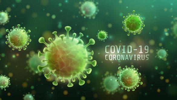 239 de oameni de stiinta sunt de parere ca virusul covid-19 poate fi transmis prin aer
