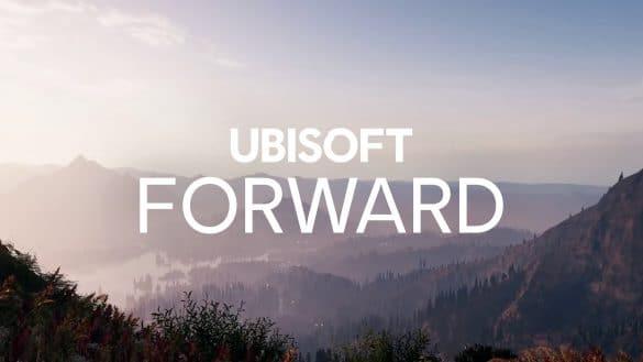 Watch Dogs 2 va fi oferit gratuit in timpul conferintei Ubisoft Forward