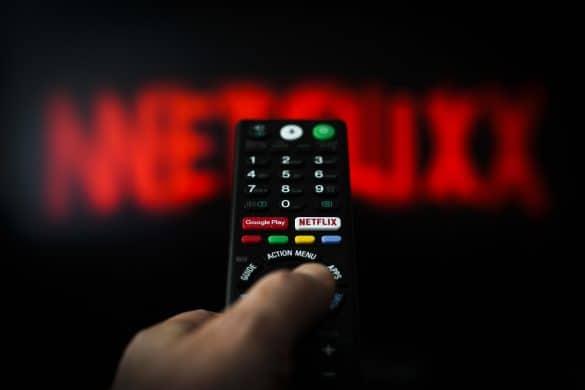 Netflix lanseaza 62 de filme si seriale originale in septembrie - Iata lista completa