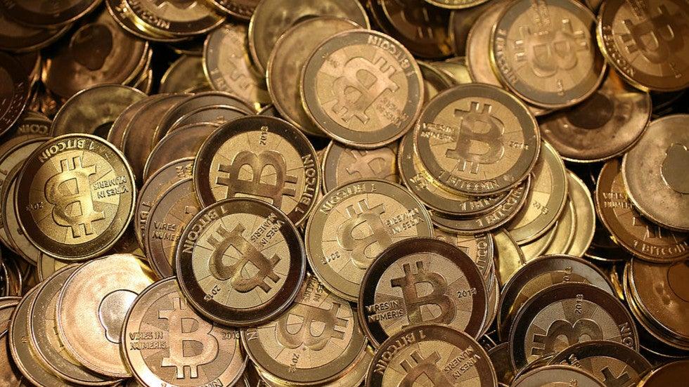 Departamentul de Justitie al SUA a confiscat Bitcoin in valoare de peste 1 miliard de dolari